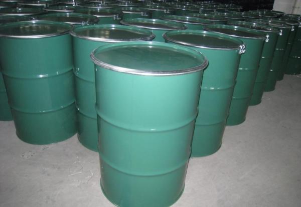 耐酸碱消泡剂