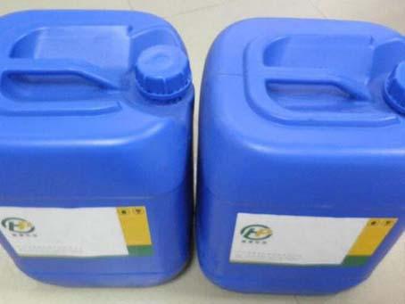 环保消泡剂
