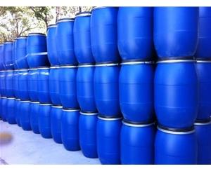 浓缩型阴离子型柔软剂HD-80