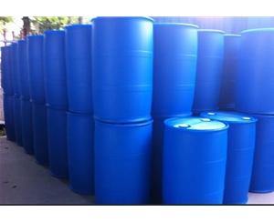 速溶型阳离子柔软剂软片H-RT