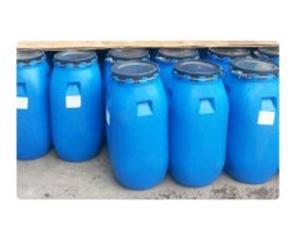 AES,脂肪醇聚氧乙烯醚硫酸钠