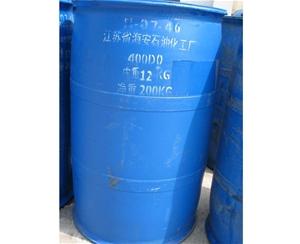 聚乙二醇 400 双油酸酯
