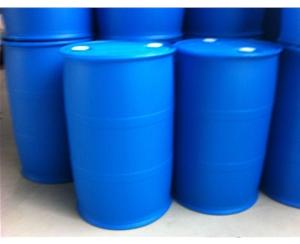 环保无磷渗透剂