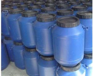 砂浆防水剂